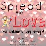 VdayLinkUP