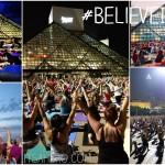 BelieveInCLE