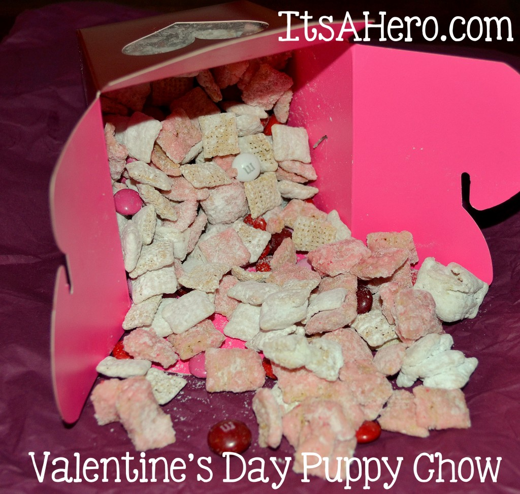 vday puppy chow11
