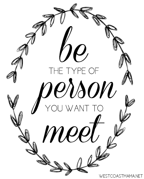 positive_be_the_type_of_person
