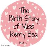 birthstory2
