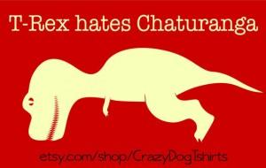 Crazy Dog TShirts1