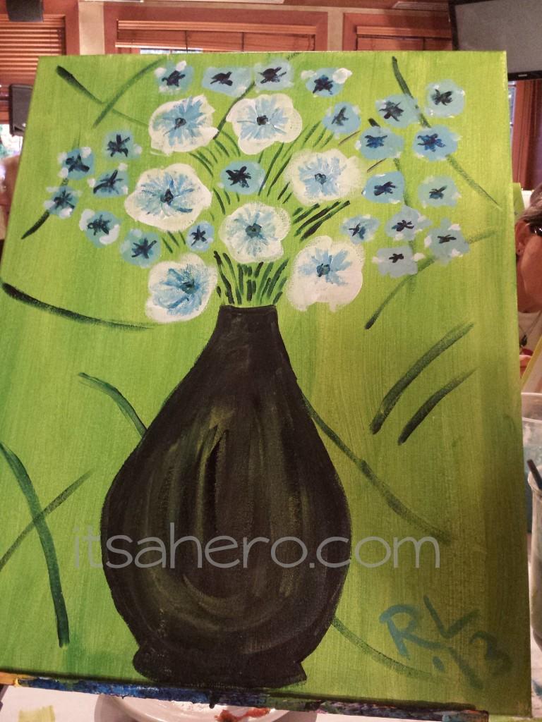 wine canvas 2
