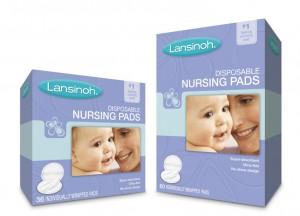 LansinohNursingPads