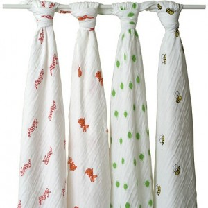 aden-and-anais-swaddling-blankets