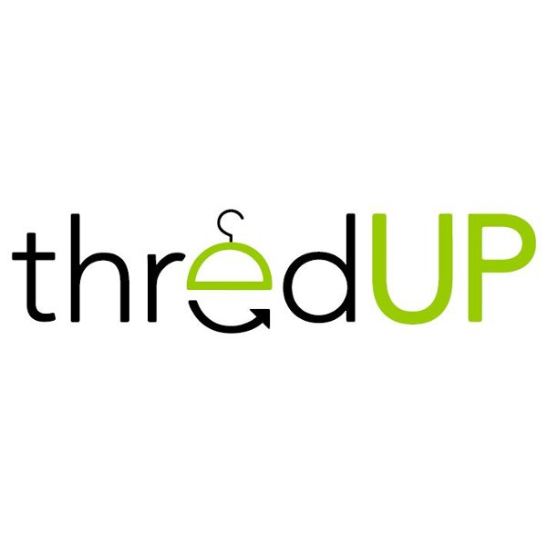 thredUP-15-dollar-credit-free-stuff