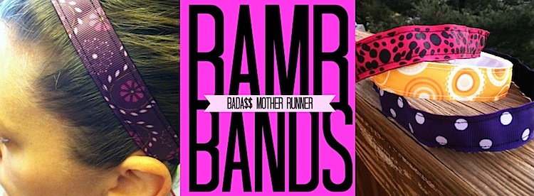 BAMR-Cover-Collage
