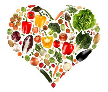I-heart-veggies