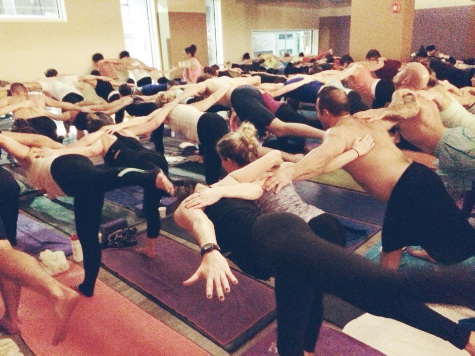 clevelandyoga-assist2