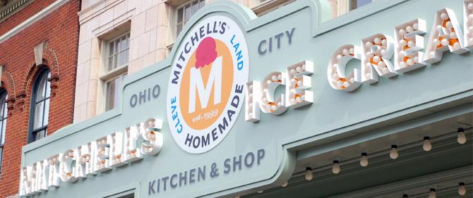 mitchells-storefront
