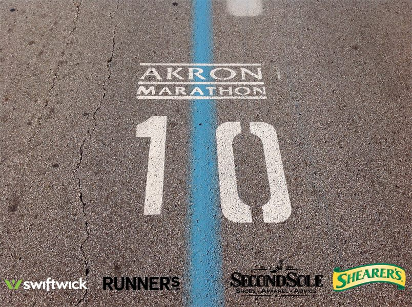 akronmarathon