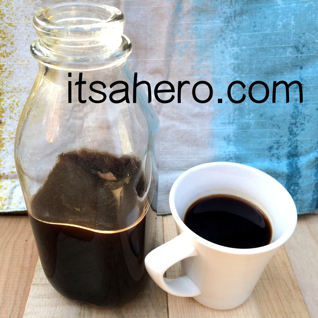 frenchpress_itsahero