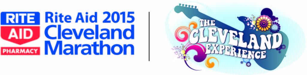 Rite-Aid-Marathon-logo-revised
