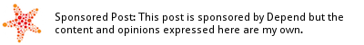 linqiadepend