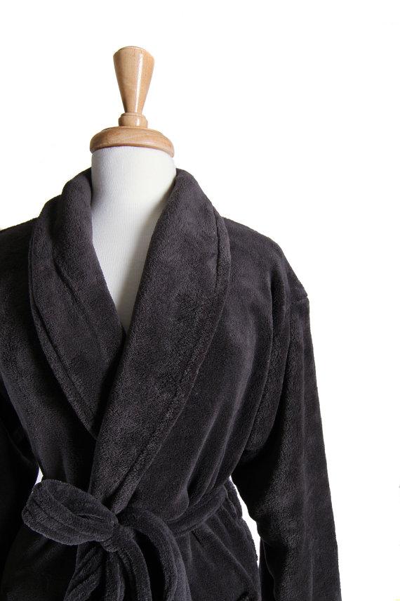 itsahero_robe