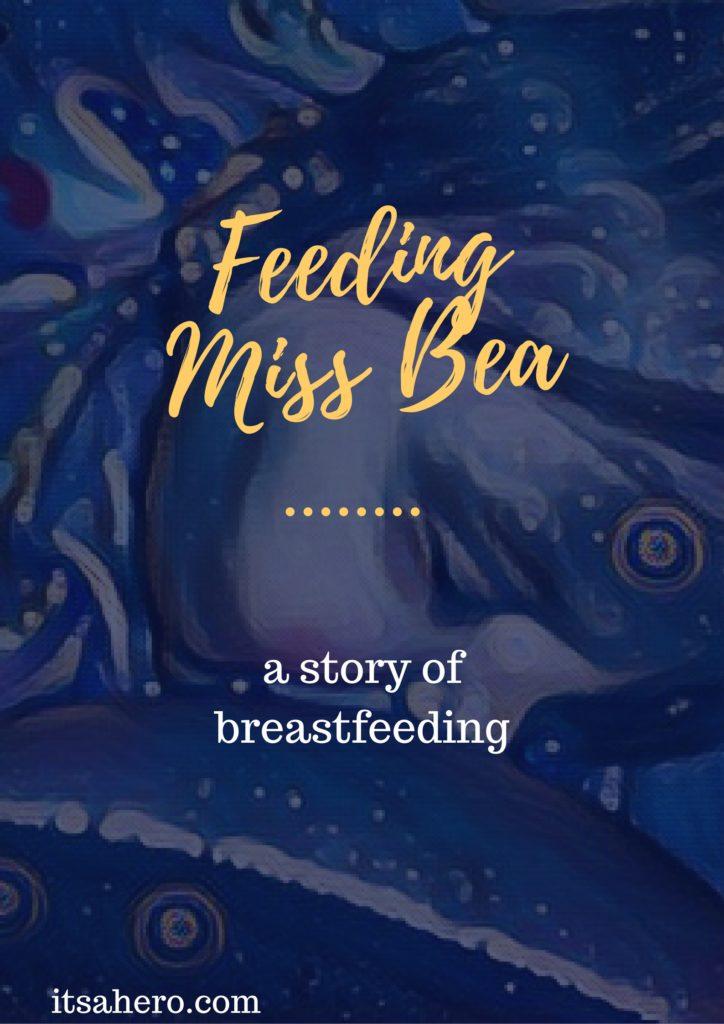 feeding-miss-bea