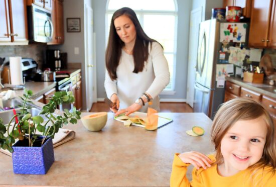 Food Safety Tips For All Cooks