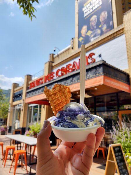 jeni's splendid ice cream german village